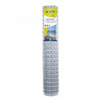 RETE DI PLASTICA maglia cm 3,5x4,8