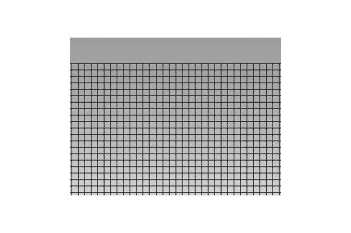 ESAFORT ZINCATA maglia cm 1.2X1.2