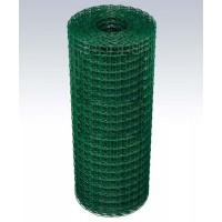 RETE PLASTICATA extra forte e robusta maglia cm 5x6