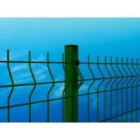 Pannelli recinzione modulare a cancellata
