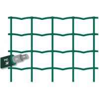 Rete recinzione forte e robusta per cani