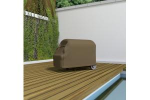 Cover protezione arredo esterno